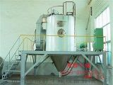 中药浸膏喷雾干燥机(ZLPG系列喷雾)
