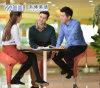 常州英语培训 韦博英语