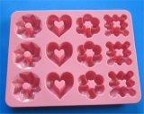 硅胶冰格1