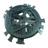 碳纤制品厂家XC-004