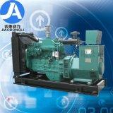 150KW康明斯发电机组