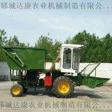 山東青儲機廠家直銷,玉米青儲機,轉盤式青儲機