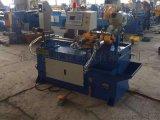 全自动铝型材切割机 切铝机 455半自动铝切机 铝制品切边机
