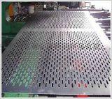 高品质不锈钢304网孔板,不锈钢304冲孔板网