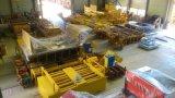 尘洁牌工地洗轮机厂家特惠,面向深圳、惠州、广州、东莞、佛山等地