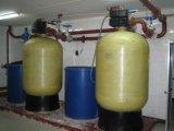 北京天津酒店锅炉软水器