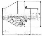 DVL型旋转接头 (西德福)