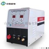 中勒ZL-5200金属薄板冷焊机