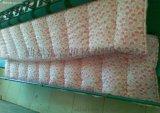 多针直线棉被引被机厂家 好操作的引被机批发直销
