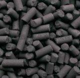 工业废气4.0mm煤质柱状活性炭