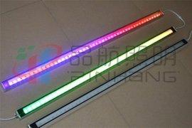 品航照明PH-XTD外控線條燈