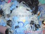 广州天河区专业废硅胶回收. 工厂废硅胶高价回收