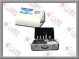 廣東兵工供應 BG-96ZJS 重金屬檢測儀、金屬檢測儀