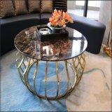 維力古vg00030不鏽鋼燈臺,不鏽鋼玫瑰金茶幾,不鏽鋼鏡面玫瑰金茶幾