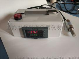 高精度FT100DP-1XB在线露点水分仪