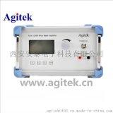 Agitek电压放大器,功率放大器 信号发生器ATA1200A