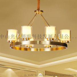 全品类灯饰厂家西顿照明