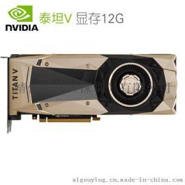 NVIDIA Volta  AI開發 GPU