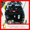 6BTAA5.9-C190康明斯工程机械发动机总成