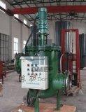水過濾器,濾油機