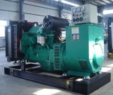 康明斯发电机,20、30、40、50、80、100、120、150、180、200、250、300、350、400、450、500、600、700、800KW