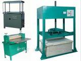 东莞厂家批发720压平机-纸板压平机-滚筒式压平机