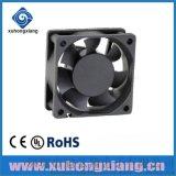 广东厂家批发定做散热风扇7025含油直流风扇机械设备风扇