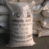 厂家供应高温导热熔盐