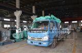 玉柴350kw柴油发电机组全国免费送货上门