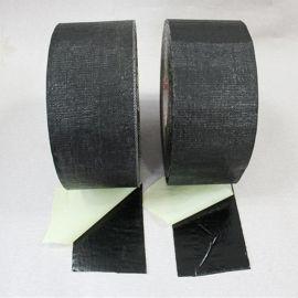 邁強牌760聚丙烯增強編織纖維管道防腐膠帶。