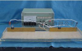 水電比擬儀(滲流電模擬實驗槽)