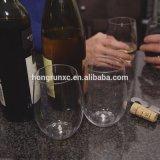 16oz塑料水杯  欧美热销无脚塑料杯