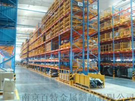 重型货架,横梁式货架,重型货架厂家