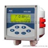 纯水铝壳工业溶氧仪DOG-3082