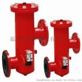 精密油滤器ZU-A高效过滤器