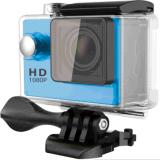 防水运动相机 A9 GOPRO