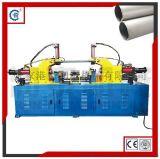 供应全自动双头管端成型机 管端成型机厂家