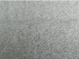 覆铝锌板 耐指纹