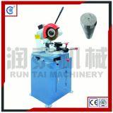 供应金属圆锯机手动 全自动圆锯机厂家