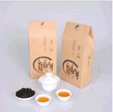 供应 红茶 贞白红茶 高山野生红茶 特级红茶