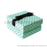 蝴蝶结手表盒 手表礼品包装盒 礼物盒 表盒子 礼盒