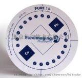 英国PI PURE.18荧光透视系统检测体模