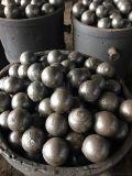 出口徐州中耀高鉻鋼球質量保證