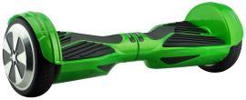 帝百伦两轮平衡车6.5寸成人智能代步车厂家直销