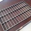 厂家直销厂房车间不锈钢格栅板热镀锌复合平台钢格板