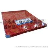 多功能硬棕床垫