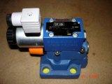 力士乐单向节流阀ZDR10DP1-5X/150YM