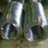 厂家现货精密304不锈钢螺丝线 材质规格齐全品质保证