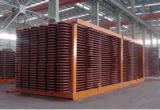 名鼎锅炉配件膜式省煤器