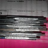 供應E9015-G(-B9) 德國蒂森  耐熱鋼  焊條